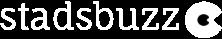 Stadsbuzz Logo